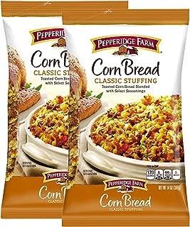 pepperidge farm cornbread stuffing mix