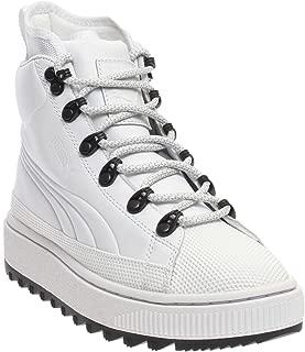 Boys The Ren Junior Casual Boots,