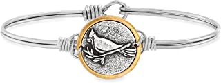 Luca + Danni Cardinal Bangle Bracelet for Women Made in USA