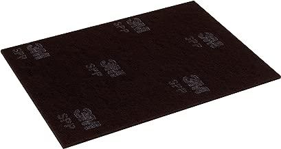 Scotch-Brite(TM) Surface Preparation Pad SPP14x28, 14 x 28 in, (Case of 10)