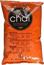 Best white chocolate chai davids tea Reviews