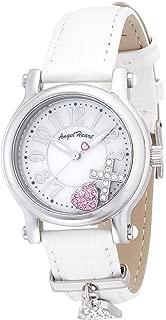 [エンジェルハート]Angel Heart 腕時計 WL29WN ラブミニ レディース