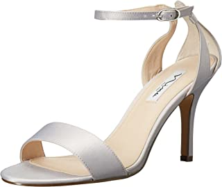 Nina Women's Venetia-Ls Dress Sandal