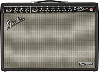Fender Tonemaster, 1 Guitar Combo Amplifier (2274100000)