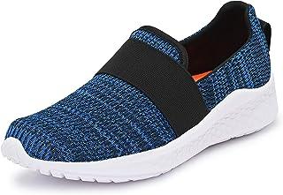 Belini Women's Royal Blue Running Shoes