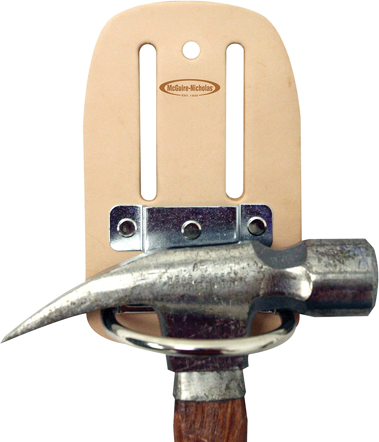 RPPSTER GROUP Excellence 739 Holder Swinging Cheap super special price Hammer