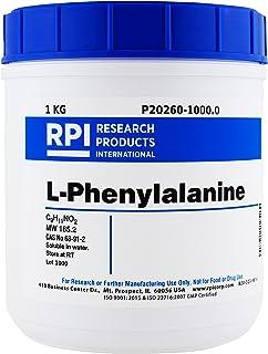L-Phenylalanine, 1 Kilogram
