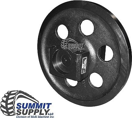 Summit Supply LLC @ Amazon com: