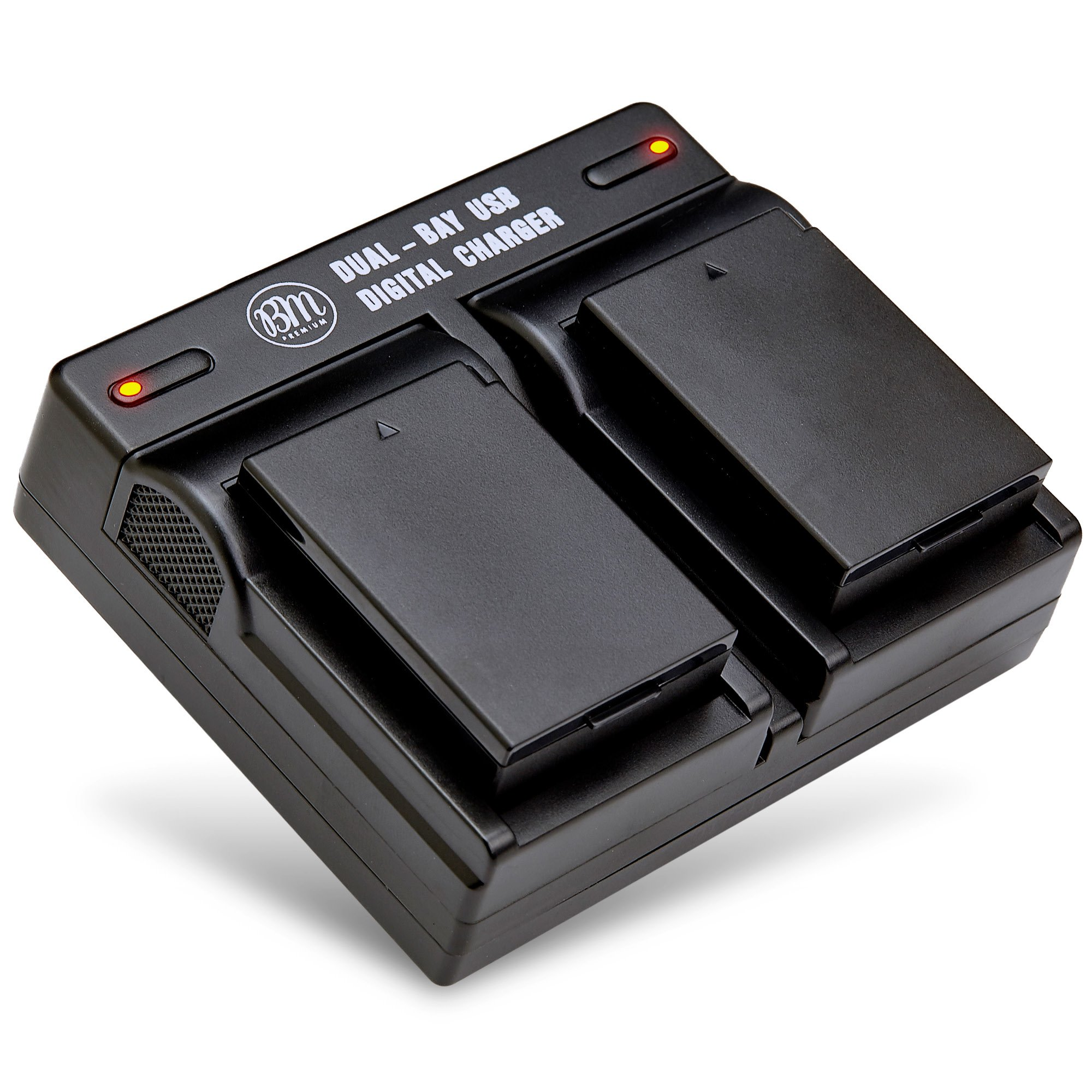 BM Premium Batteries Battery Charger