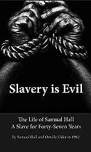 10 Mejor Seven Years A Slave de 2020 – Mejor valorados y revisados