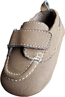 Trimfoot: Clothing, Shoes \u0026 Jewelry