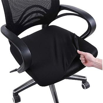 Bürostuhl Bezug Sitzfläche