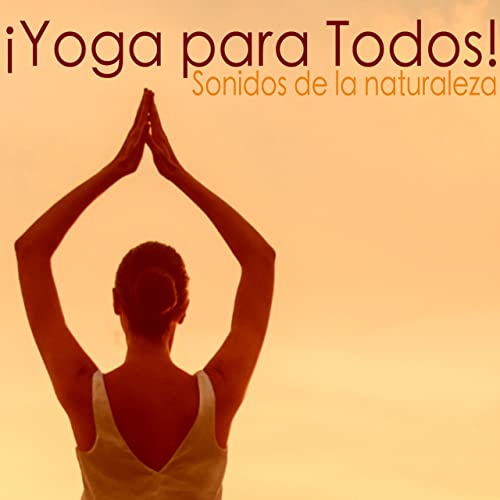 Yoga para Principiantes by Serenidad Alves on Amazon Music ...