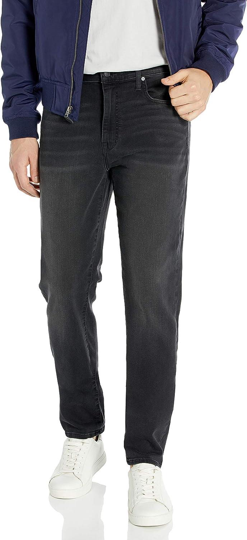 Max 75% OFF Max 52% OFF Joe's Jeans Men's Slim Athletic Rhys