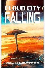 Cloud City Falling Kindle Edition