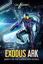 Exodus Ark