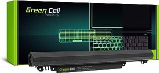 Green Cell L15C3A03 L15L3A03 L15S3A02 Batería para Lenovo IdeaPad 110-14AST 110-14IBR 110-15ACL 110-15AST 110-15IBR