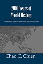 wells history of the world