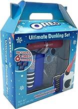 Frankford Candy Company Oreo Dunk Set Single, 2.33 Ounce