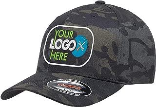 Best custom softball caps Reviews