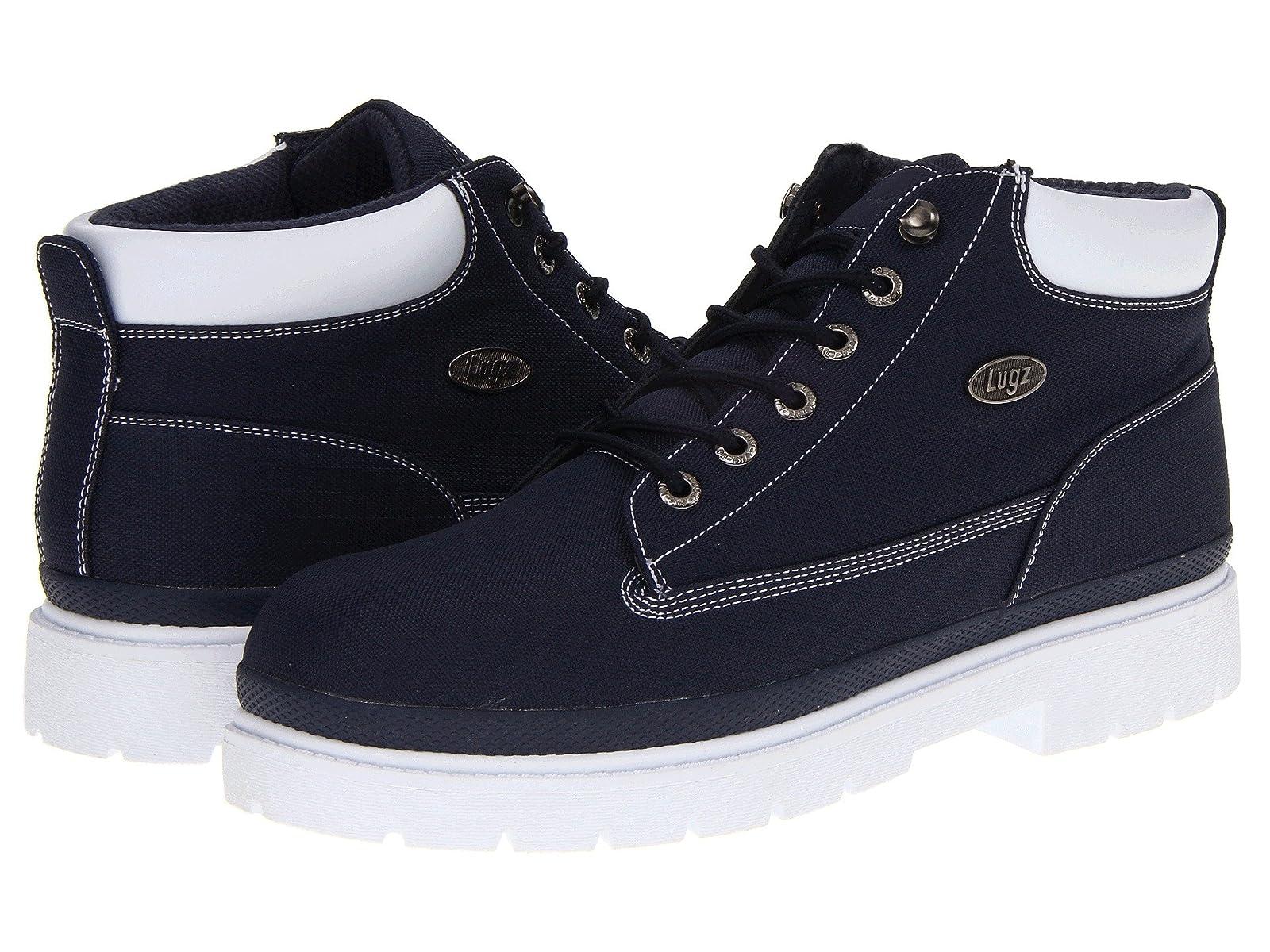 Lugz Drifter - RipstopCheap and distinctive eye-catching shoes