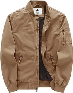 Best zara man casual jackets Reviews