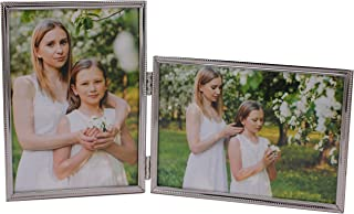 Best double picture frame 5x7 Reviews