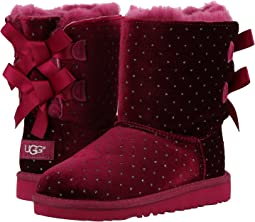 UGG Kids - Bailey Bow Starlight (Little Kid/Big Kid)