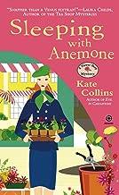 Best author kate collins Reviews