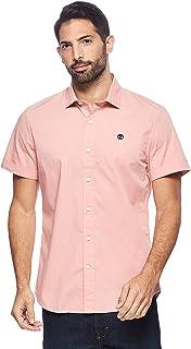 قمصان TMA1NV8 من تيمبرلاند
