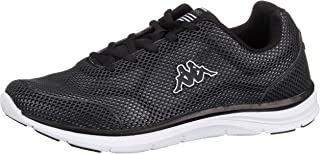 Kappa Erkek Spor Ayakkabı