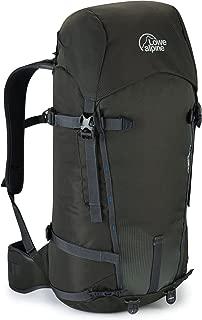 Lowe Alpine Peak Ascent ND 38 Backpack (Magnetite)
