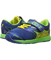 ASICS Kids Noosa TS (Toddler)