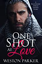 Best one love one shot Reviews