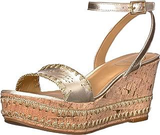 Women's Lennon Wedge Sandal