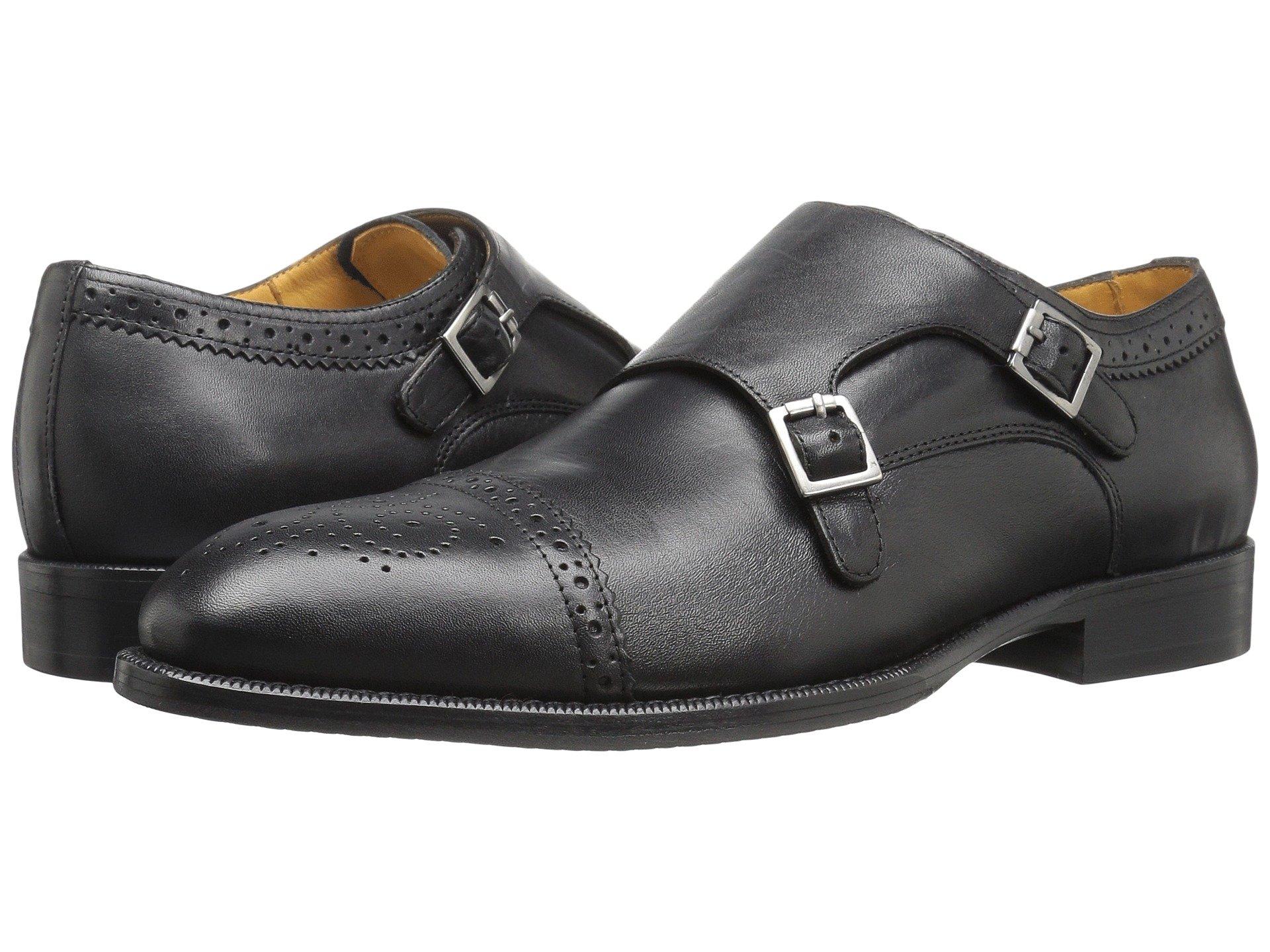 Calzado tipo Oxford para Hombre Vince Camuto Briant  + Vince Camuto en VeoyCompro.net