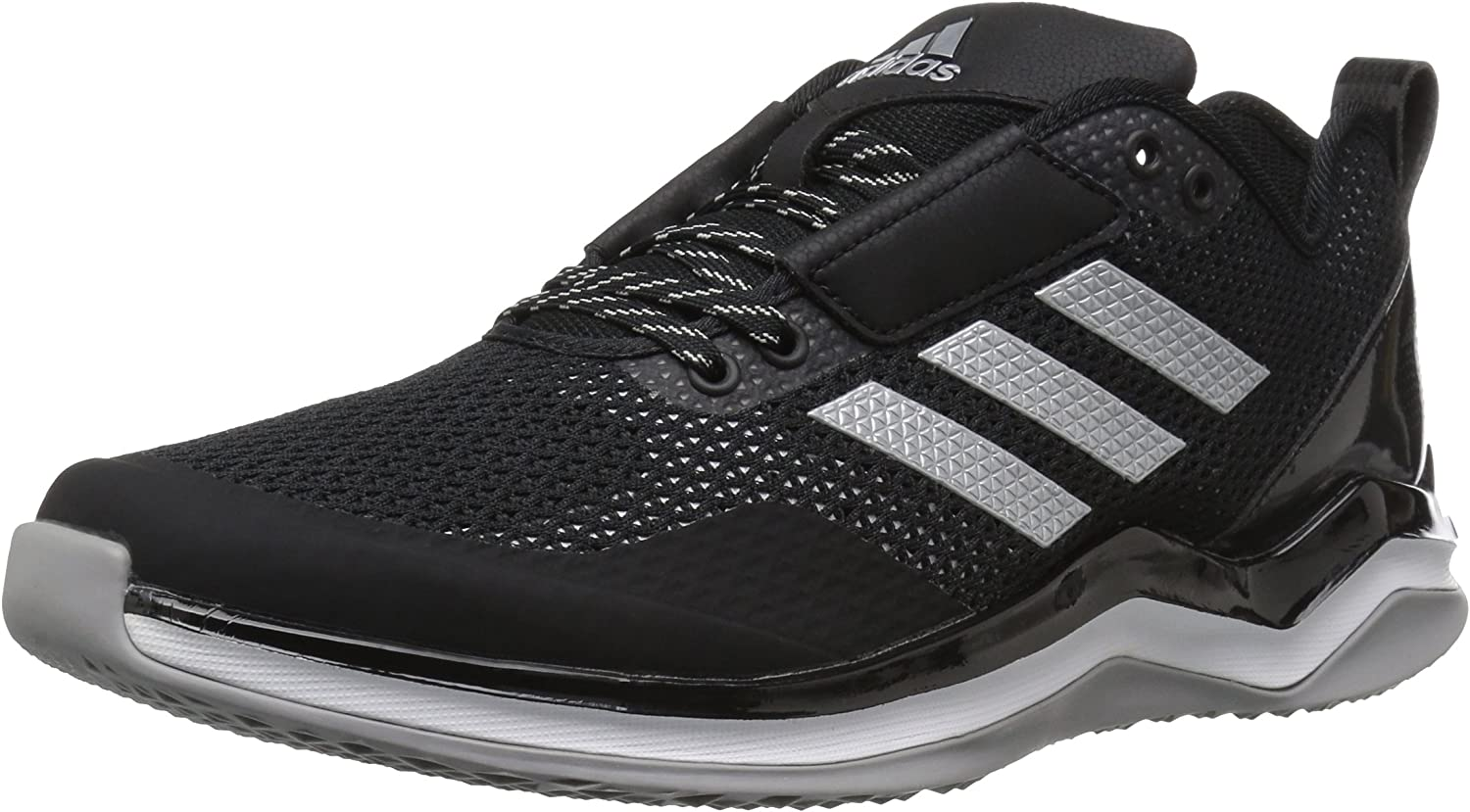 adidas Performance Men's Response Runner Tr Trail Super sale period limited Ranking TOP8
