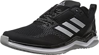 This is one of the Best Cross Training Shoes For Men With Flat Feet