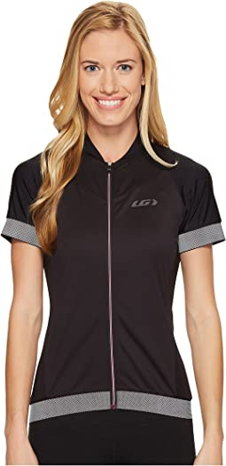 Icefit 2 Jersey