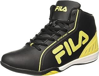 Fila Men's Isonzo II Sneakers