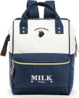 Best cute small travel backpacks Reviews
