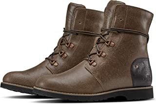 Women's Ballard Lace II Boot