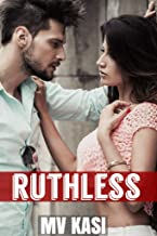 Ruthless: A Hate-to-Love Romance