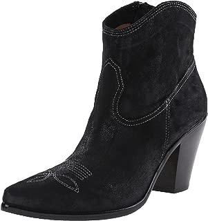 Donald J Pliner Women's Pablo RK Western Boot