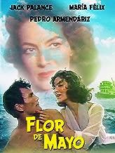 Best flores raras movie Reviews