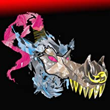 Derelict Zones (Original Game Soundtrack)
