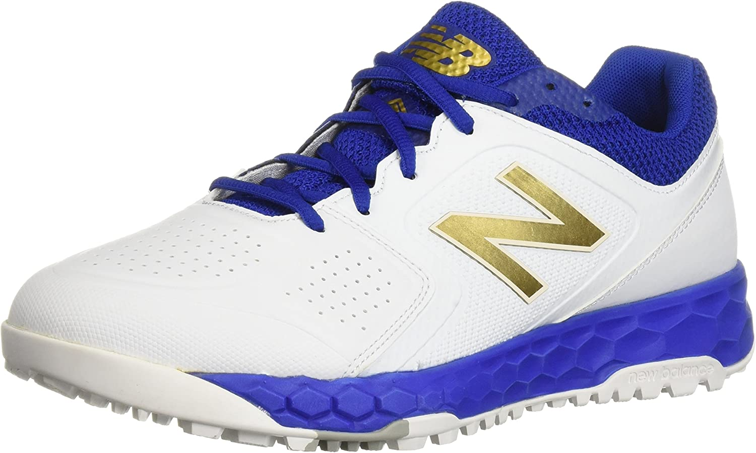 New Balance Women's Velo V1 Turf