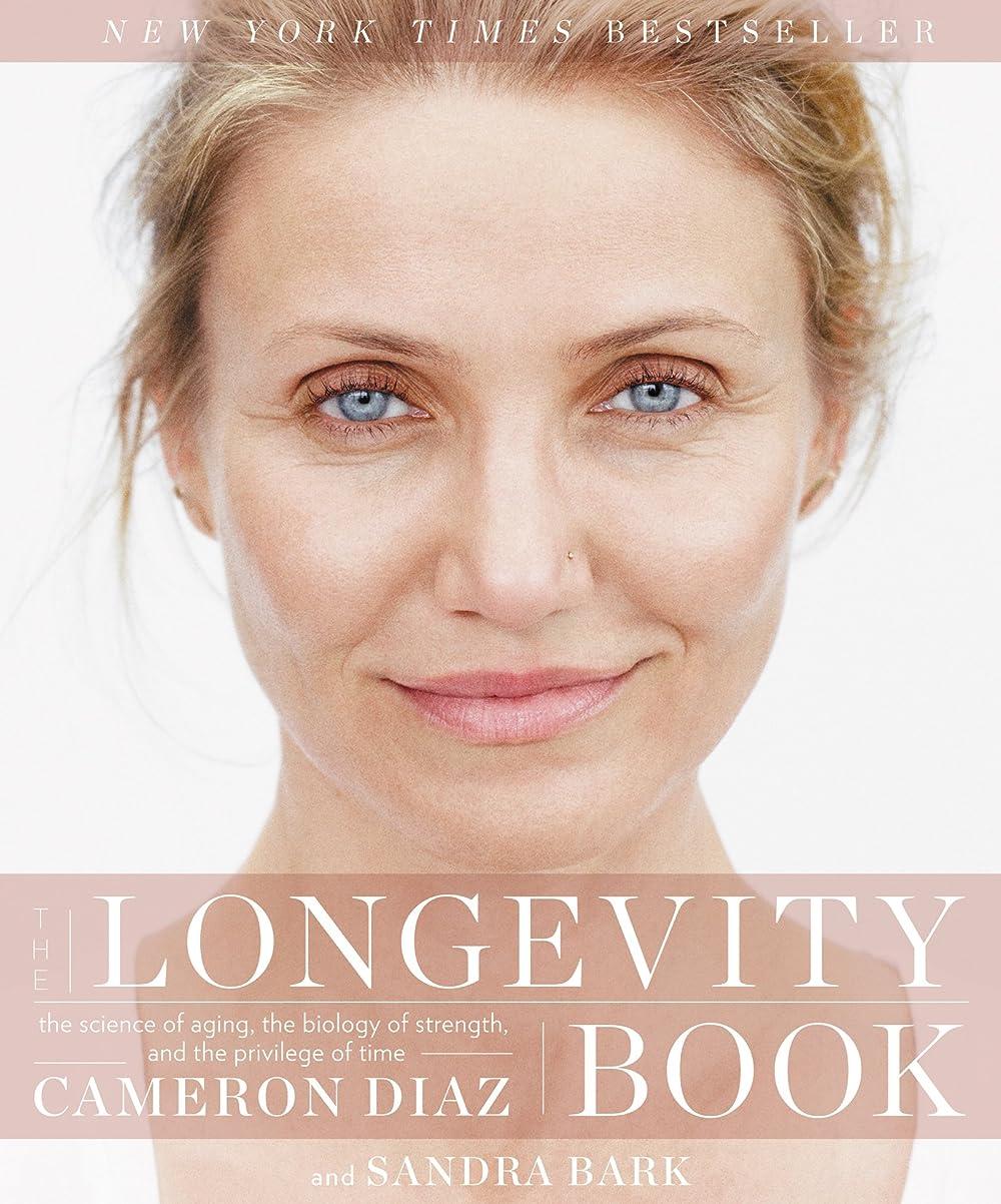 手当フットボール参照するThe Longevity Book: The Science of Aging, the Biology of Strength, and the Privilege of Time (English Edition)