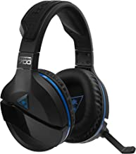 Best turtle beach stealth 450 pc Reviews