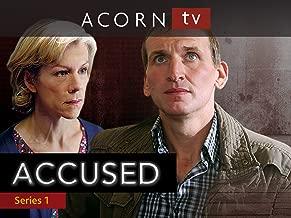 Accused - Series 1